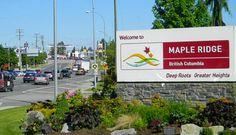 Maple Ridge Dispensary Confident in Legalization