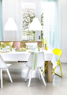 Color trends | pastel colors | #colortrends #pastel #colors #trends #fluo