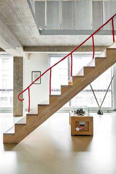 Studio Job assina loft com decoração sofisticada e irreverente (Foto: Ricardo Labougle/Divulgação)