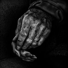 True Love Never Grows Old by Betina La Plante, via 500px