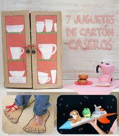juguetes-de-carton-caseros
