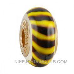 http://www.nikejordanclub.com/pandora-bee-yellow-and-brown-murano-glass-bead-clearance-sale-new-release.html PANDORA BEE YELLOW AND BROWN MURANO GLASS BEAD CLEARANCE SALE NEW RELEASE Only $22.12 , Free Shipping!