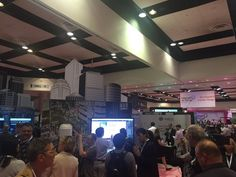 Visit us at the #Hitachi booth at #IOTworld16 ..the #smartcities possibilities are endless #HitachiInsightGroup - Twitter Search