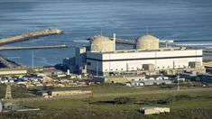 First new steam generator to extend life of Koeberg Class Jobs, Steam Turbine, Nuclear Reactor, Steam Generator, Nuclear Power, Natural Life, Life Cycles, Cape Town, Picture Show