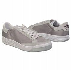Adidas Rod Laver Clean Pack Vulc Pinterest Adidas calzado