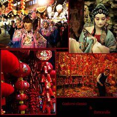 Capodanno cinese TRE