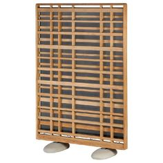 Barlow Tyrie Woodland Teak Screen available at Hickory Park Furniture Galleries Hickory Furniture, Teak Furniture, Garden Furniture, Outdoor Furniture, North Carolina Furniture, Large Umbrella, Parks Furniture, Chair Pillow, Wicker Chairs