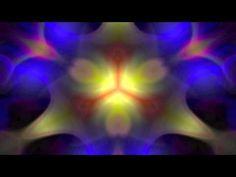 Solfeggio Meditation - 741 Hz - Consciousness Expansion Meditation