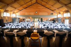The Historic Pinecrest Event Center in Palmer Lake, CO, Colorado Springs Wedding Venue, Denver Wedding Venue, Palmer Lake Wedding Venue, Monument Wedding Venue, Colorado Rustic Mountain Wedding Venue, Winter Weddings