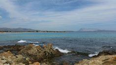 Sardegna2016, #olbia#santeodoro#sea#summer2016#italy
