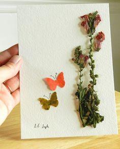 Grow Creative: Organic Art
