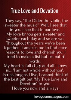 Love You Messages: Top 6 Short Love Letters for Her that Make Her Cry Love Mom Quotes, Niece Quotes, Daughter Love Quotes, Dad Quotes, Husband Quotes, Love Yourself Quotes, Mother Quotes, Love Poems, Fight Quotes