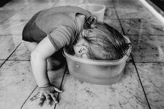 Carla Kogelman - New Dutch Photography Talent: Carla Kogelman   LensCulture