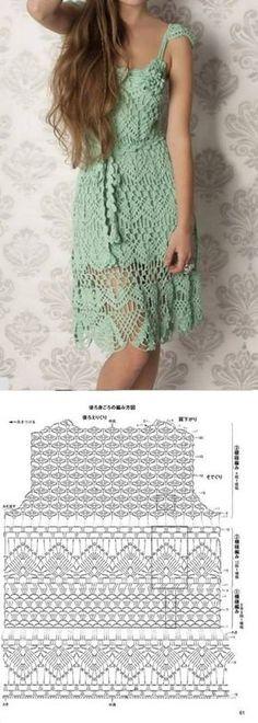 (15) หนูแดง นามพิมล - Фотографии, опубликованные หนูแดง นามพิมล
