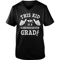 This Kid Kindergarten Grad WHT #gift #ideas #Popular #Everything #Videos #Shop #Animals #pets #Architecture #Art #Cars #motorcycles #Celebrities #DIY #crafts #Design #Education #Entertainment #Food #drink #Gardening #Geek #Hair #beauty #Health #fitness #History #Holidays #events #Home decor #Humor #Illustrations #posters #Kids #parenting #Men #Outdoors #Photography #Products #Quotes #Science #nature #Sports #Tattoos #Technology #Travel #Weddings #Women