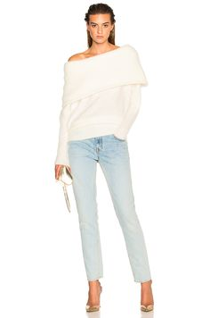 http://www.fwrd.com/product-acne-studios-daze-sweater-pearl-white/ACNE-WK101/?d=Womens