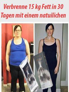 Gewichtsverlust Routine schmilzt Fett in 30 Tagen in der Nacht