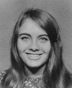 Sheila Collins | Iowa Cold Cases http://iowacoldcases.org/case-summaries/sheila-collins/