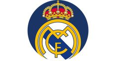 real madrid wallpaper by - - Free on ZEDGE™ Manchester United Wallpapers Iphone, Liverpool Wallpapers, Real Madrid Logo Wallpapers, Equipe Real Madrid, Real Madrid Football Club, Soccer Logo, Football Soccer, Cristiano Ronaldo 7, Logo Real