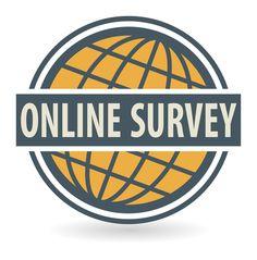 Can you really make money taking surveys at home? Make Money Taking Surveys, You Really, How To Make Money, Canning, Blog, Blogging, Home Canning, Conservation