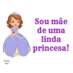 http://www.maternarparasempre.com.br/