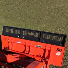 25 Best Kubota Tractor Accessories & Attachments images in