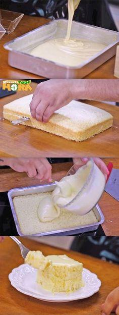 Easy Smoothie Recipes, Easy Smoothies, Good Healthy Recipes, Snack Recipes, Dessert Recipes, Cheese Toast Recipe, Burger Cake, Coconut Recipes, Cupcakes