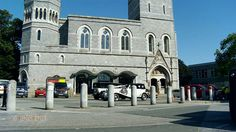 Plymouth Guildhall, fantastic central location in Plymouth city centre and a beautiful setting for a wedding