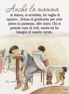 mamma Family Rules, Family Love, Italian Vocabulary, Famous Phrases, Italian Quotes, Italian Language, Bff Quotes, Rap, Mamma Mia