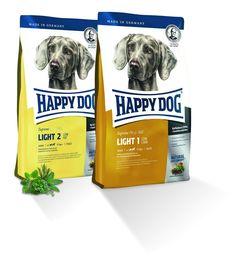 Как выбрать корм для животного - портал для владельцев домашних животных PetCare.ua