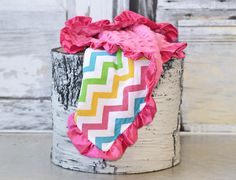 Minky Blankets for just $14.40! Fun prints for girls and boys!