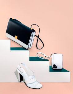 Qiu Yang for Vogue China | Trendland: Fashion Blog & Trend Magazine