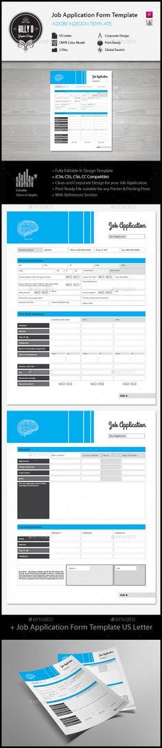 Auto Loan Credit Application Form Pdf Auto Loan Application Form ...