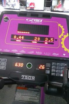 Exercise Bike Planet Fitness Workout, Jukebox, Bike, Exercise, Bicycle, Ejercicio, Bicycles, Excercise, Work Outs