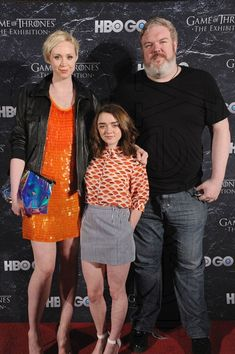 Geek Discover Actrice Game Of Thrones Trône De Fer Belles Actrices Trucs Drôles Casting Game Of Thrones Game Of Thrones Drôle Maisie Williams Jon Snow Acteurs Game Of Throne Arte Game Of Thrones, Game Of Thrones Cast, Game Of Thrones Funny, Maisie Williams, Acteurs Game Of Throne, Gwendolyn Christie, Carl The Walking Dead, Jon Snow, Game Of Throne Actors
