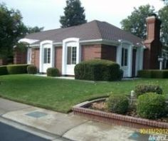 DISCOVER HOW TO SAVE 53K ON THIS UPSCALE MODESTO HOME USING MY VIP BUYER PROGRAM. VISIT: www.platinumhomes4sell.com
