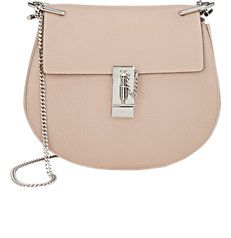Drew Small Crossbody