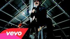 U2 - Beautiful Day  GUTEN MORGEN WELT !!!  Es ist ein schöner Tag !