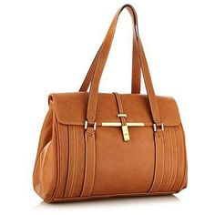 312dc2c5fc08 60 Best Fiorelli Style images | Fiorelli, Grab bags, Grocery bags