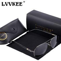 $9.59 (Buy here: https://alitems.com/g/1e8d114494ebda23ff8b16525dc3e8/?i=5&ulp=https%3A%2F%2Fwww.aliexpress.com%2Fitem%2FLVVKEE-Brand-Men-polarized-driving-sunglasses-Polaroid-Lens-Internal-Blue-coating-Sun-glasses-Anti-UV-Fishing%2F32754362840.html ) LVVKEE Brand polarized driving sunglasses Men Polaroid Lens Internal Blue coating Sun glasses Anti-UV Fishing eyewear Four Color for just $9.59