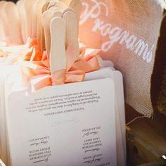 Wedding Program  | Outdoor Wedding Beach Wedding Ideas On A Budget Best Brilliance | Unique Diamond Engagement Rings & Wedding Rings