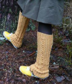 Ulla 01/09 - Ohjeet - Ristinolla Leg Warmers, Tic Tac, Legs, Knitting, Fabric, Toe, Fashion, Entertainment, Leg Warmers Outfit