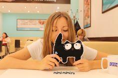 Cute Cat Amigurumi crochet Free pattern