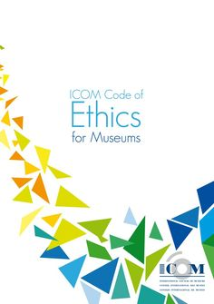 Vector Mexicanos Vector Mexicanos ICOM Code of Ethics for Museums 3840x2160 Wallpaper, Rainbow Wallpaper, Cover Page Template, Layout Template, Crystal Background, Easy Coloring Pages, Music Flyer, Backdrop Design, Abstract Waves