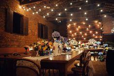 Casamento romântico na fazenda – Julianahttp://lapisdenoiva.com/casamento-romantico-juliana-e-fila/ Foto: Old Love