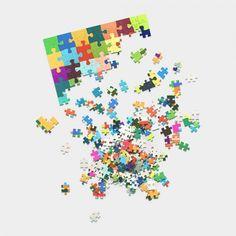 puzzle,puzzle