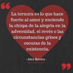 La_ternura_es_lo_que_hace_fuerte_al_amor
