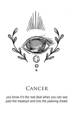 Resultado de imagem para musterni - illustrates horoscope