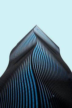 Striped_Seoul_webb.jpg