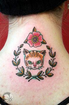 09f50d62ff156 201 best Tattoos - Cuties 2 images in 2019   Ink, Beautiful tattoos ...